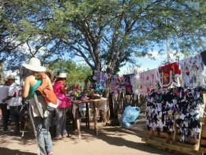 artesanato caravana bahia